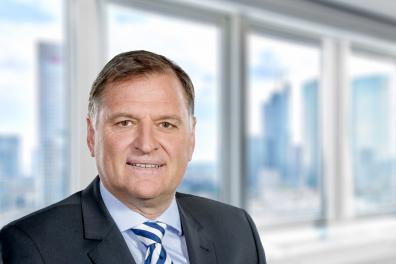 Alexander Schmid Lsv Anwalt Steuerberater Notar Oder